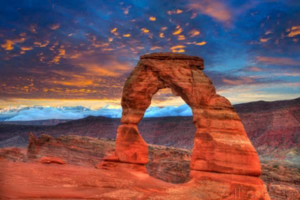 Moab Utah Vacation Rentals   Sage Creek at Moab - Utah's Best Vacation Rentals