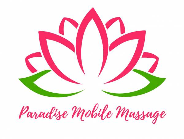 Paradise Mobile Massage in Southern Utah