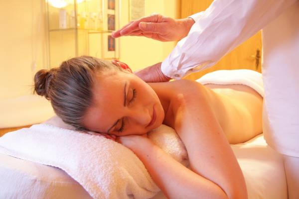 Massage | Outcall Massage in St. George Utah - Utah's Best Vacation Rentals